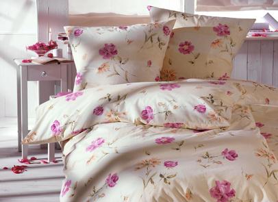wie kann man am besten sein schlafzimmer entst ren schutz gegen elektrosmog. Black Bedroom Furniture Sets. Home Design Ideas