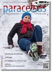 Paracelsus Magazin