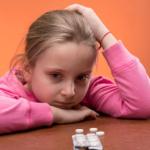 Neuroleptika für Kinder kann keine Lösung sein