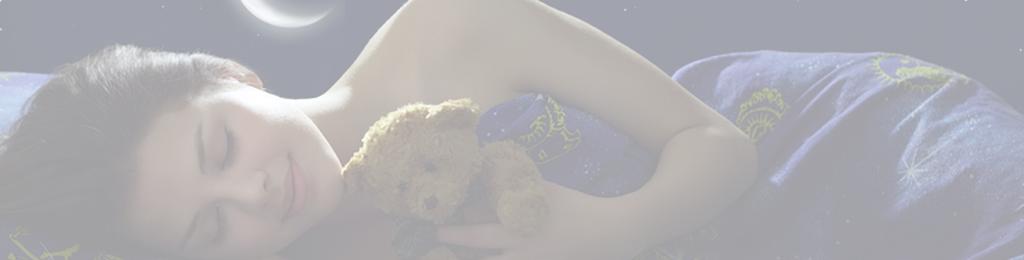 Tiefschlafband gegen Schlafstörungen - swissharmony.de Schutz gegen ...