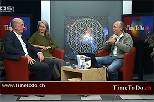 TimeToDo Sendung