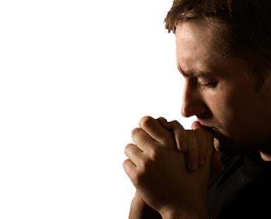 Ängste halten Sie in ihrem Bann und geben Ihnen die Illusion einer Bedrohung. Bei Burnout befinden sich immer auch starke Ängste im Hintergrund.