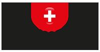 swissharmony.de Logo
