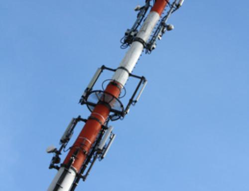 Mobilfunk und die gesellschaftlichen Dimensionen