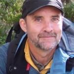 Swiss Harmony Repräsentant in Berlin: Hans-Dieter Ehrhardt