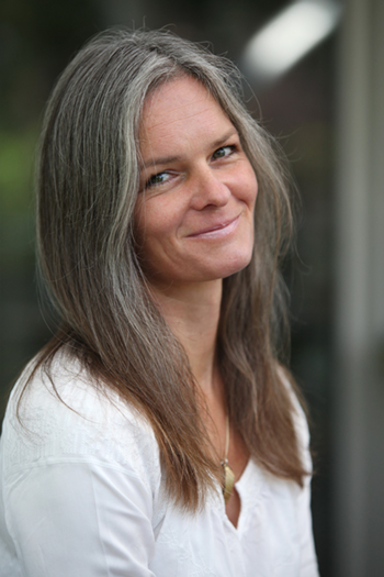 Barbara Krick-Lux