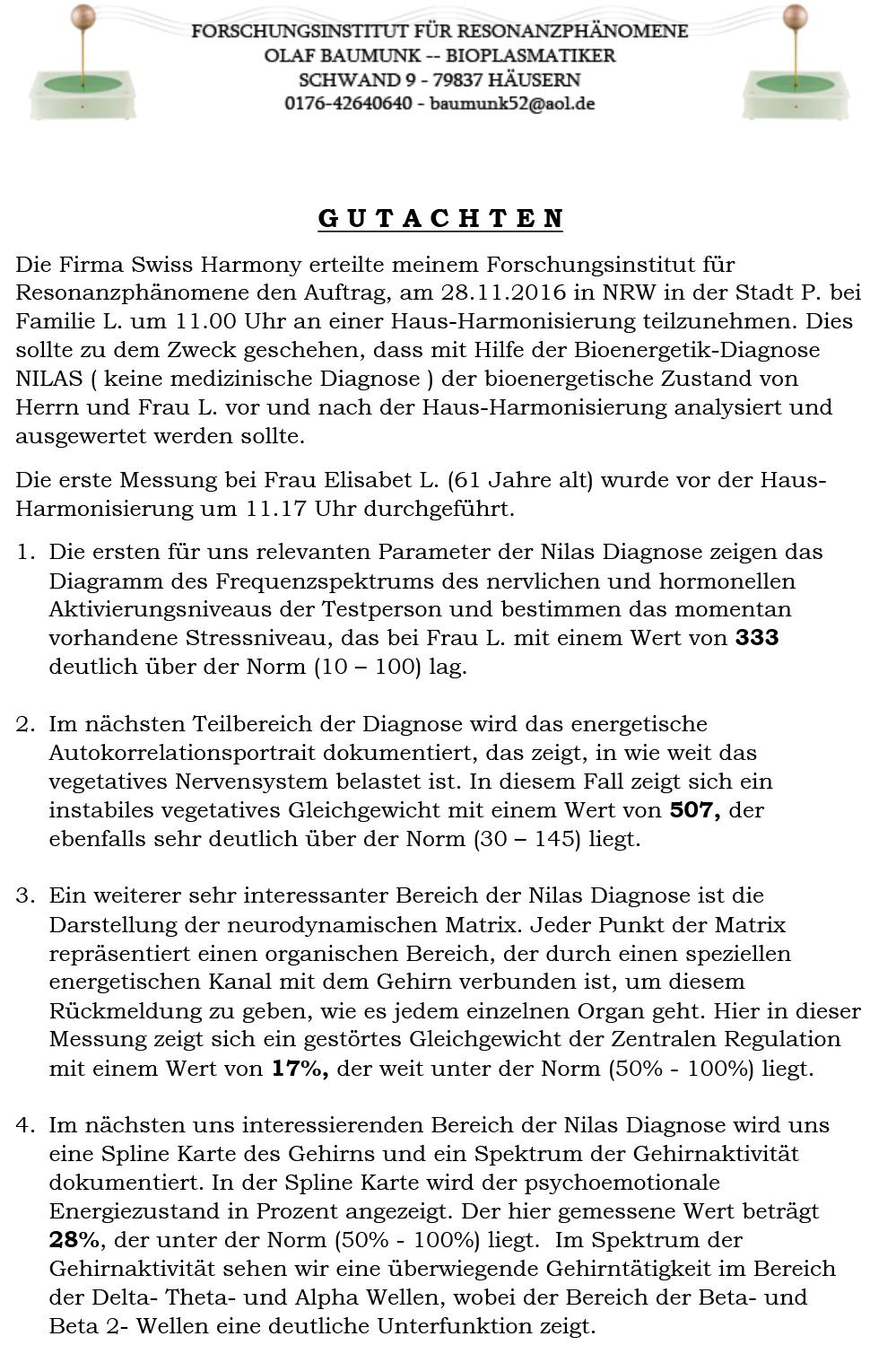 Microsoft Word - Gutachten Elisabeth L.docx