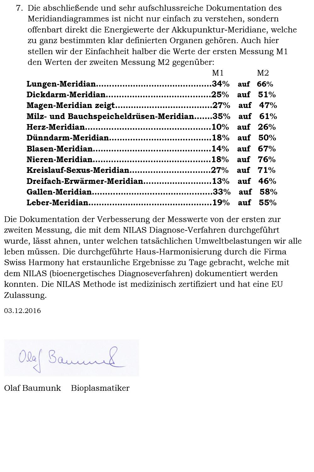 Microsoft Word - Gutachten Michael L.docx