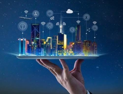 Smarte Städte – oder totale Überwachung?