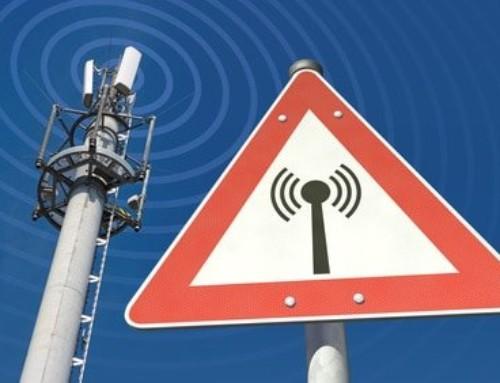 Warnende Appelle und erstaunliche Testergebnisse zu 5G